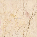 900x900mm Honed finish golden Ivory glazed marble tile