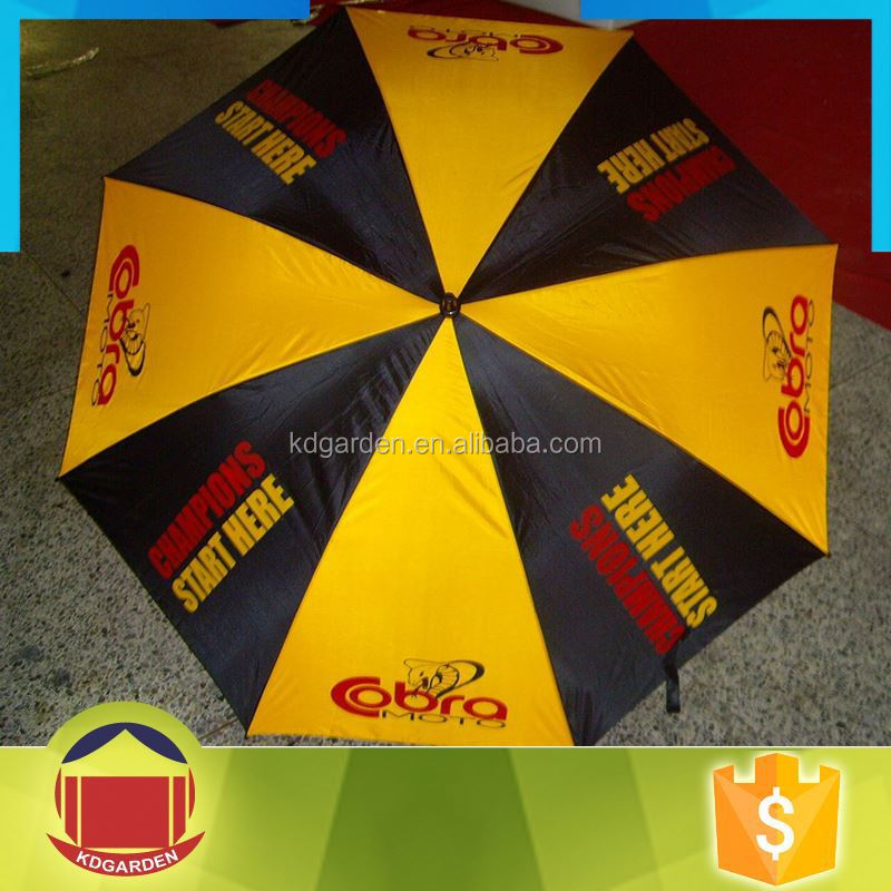 Wholesale Anti Uv Sun Beach Umbrellas
