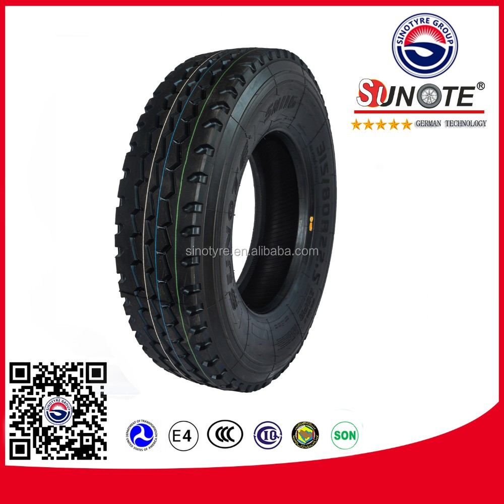 light truck off road tire