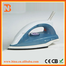 Hot New Products Clothes Electric Dry Iron