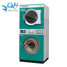 Hotel laundry equipment for sale