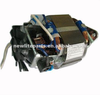Universal electric motor buy universal motor for food for Universal ac dc motor