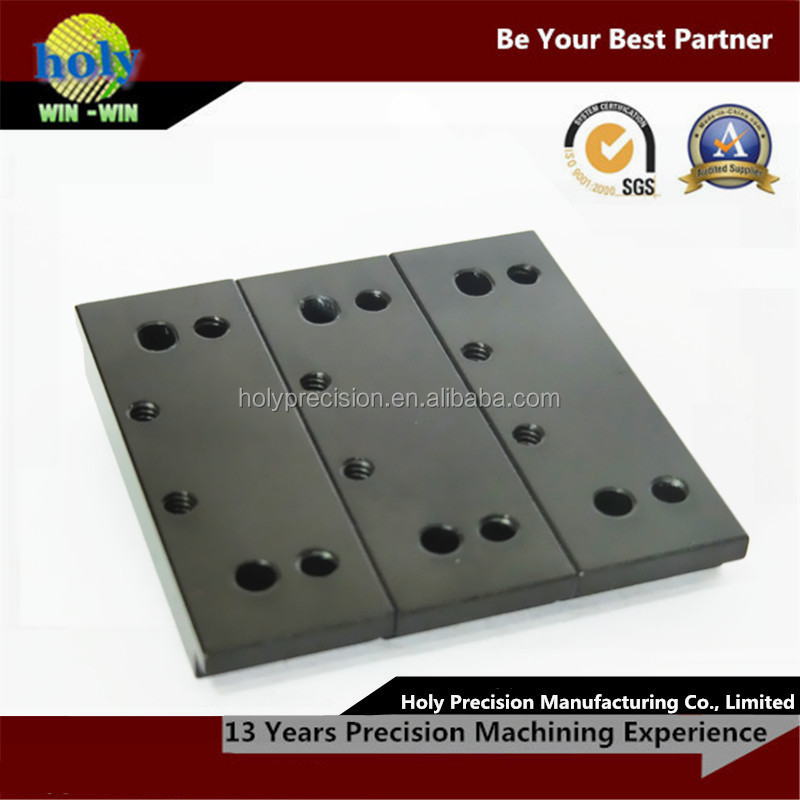 precision turning machining milling engineering design small big parts via drawings