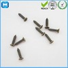 Bulk Supply Sheet Metal Screws Wood Drywall Screws