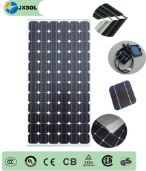 china factory factory germen cells price solar panel 300w