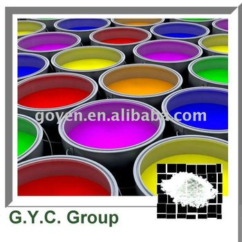 Rutile type paint & coating Titanium Dioxide TIO2