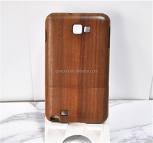 Alibaba express phone accessories,phone accessories mobile fancy wood mobile phone cover