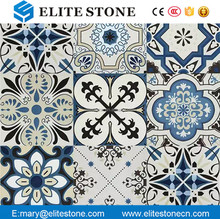 sky blue cheap ceramic tile bathroom wall tiles