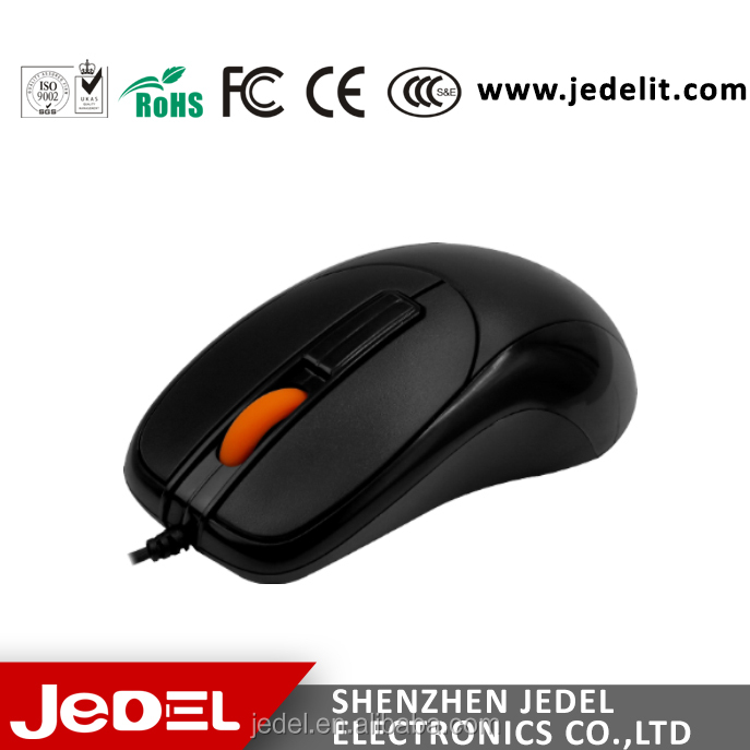 nice good of quality and price parts function mouse