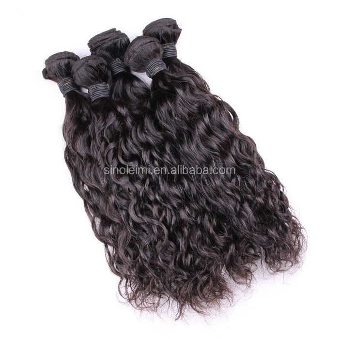Lowest Price Dream Catchers Hair Extension High Quality Buy Dream