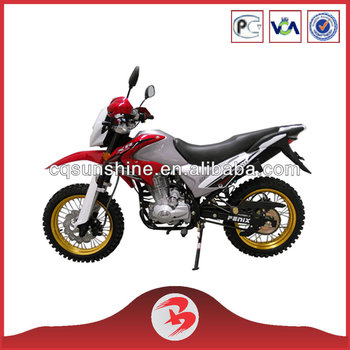2014 High Quality Zongshen Engine 250CC Super Motorcycle(SX250GY-9B)