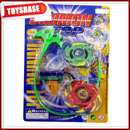 Cheap price beyblade toy set