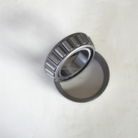 bearings suppliers in singapore bearings factory of taper roller bearings