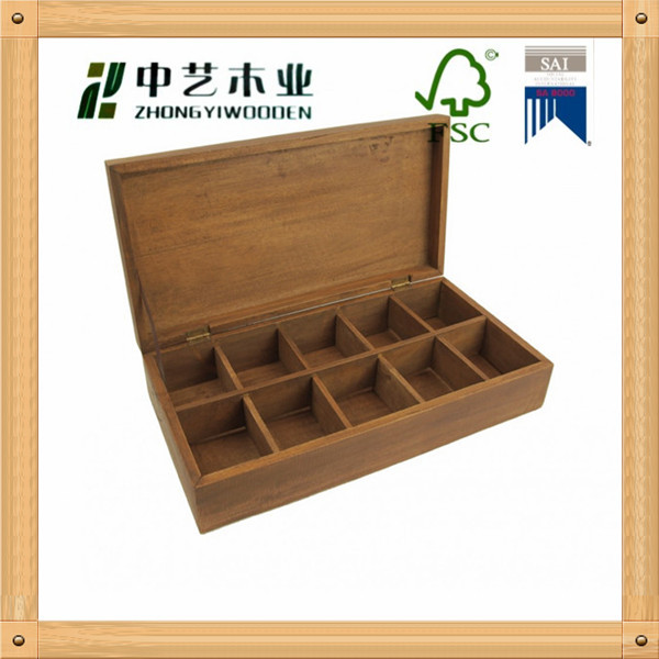 why cardboard boxes have replaced wooden crates essay Gateway crate services  the wood crate is a heavy duty packaging container crates are used to protect numerous commodities while in transit wood crates are much more expensive than cardboard boxes but offer a huge advantage in protecting your valuables.