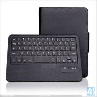 ACC4S Hot Selling Laptop Bluetooth Keyboard Case For Amazon Kindle Fire HDX 7 P-KINDLEFIREHDX7CASE006