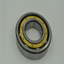 bike ball bearing micro thin-walled Bicycle Pivots Bearing