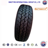 cheap wholesale tires supplier 185/70r13 passenger tubeless tyres tires car