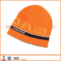 2014 knitted beanie caps&hat.knitted cap