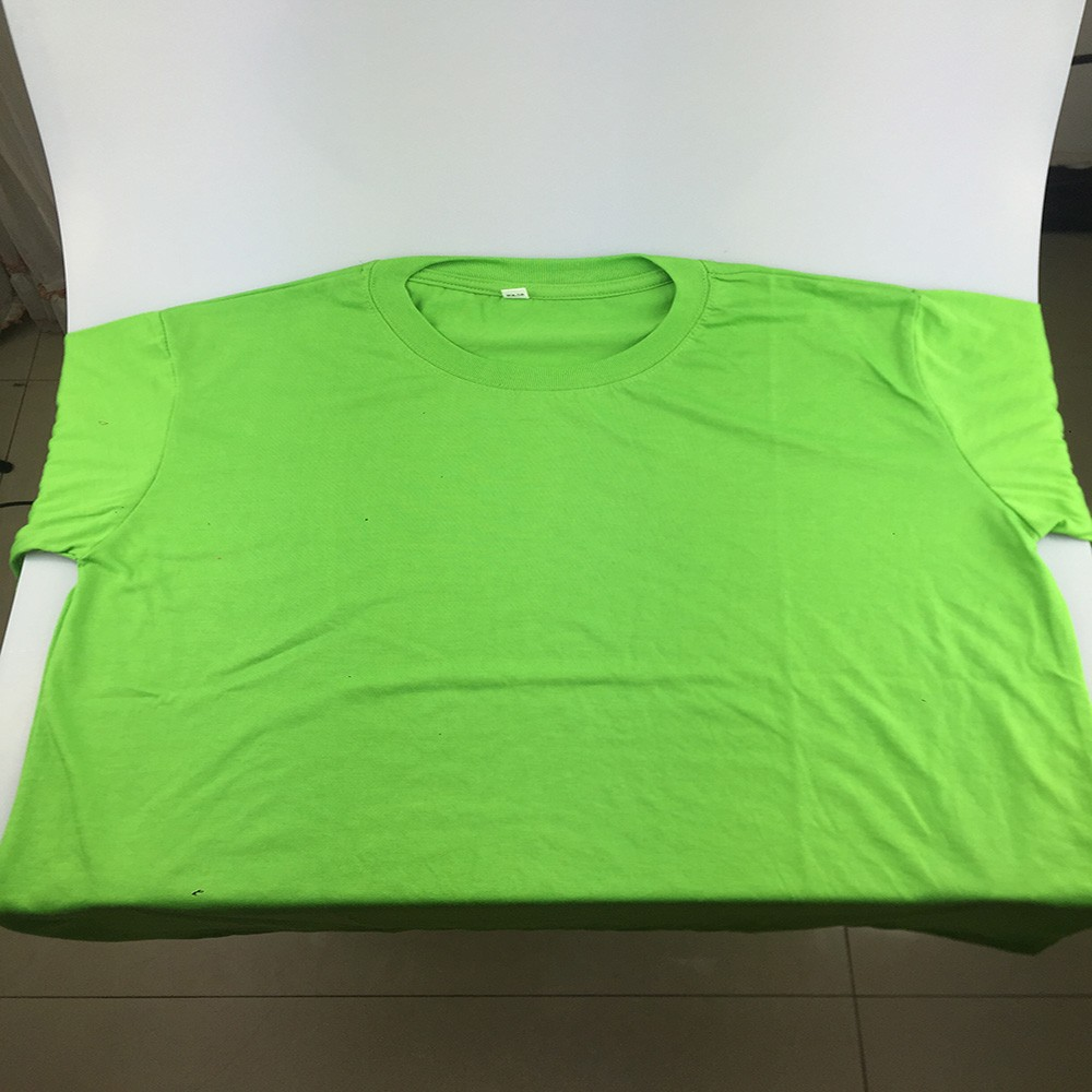 Latest blank designs wholesale blank t shirts buy for Bulk quality t shirts