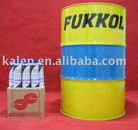 FUKKOL Steel Rust Prevention 500ML