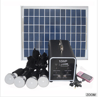 solar tracking kit solar power system home 5kw 1kw off grid solar system