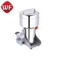 Kitchen Tool 1800W industrial electric spice grinder