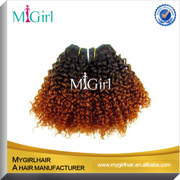 MyGirl Fashionable Hotsell Color Change Hair Clips
