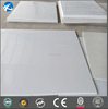 10mm thickness natural white plastic UHMWPE plate/UHMWPE sheet