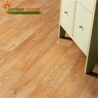 high quality wooden color pvc vinyl flooring roll white for indoor use
