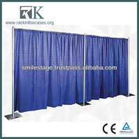 foldable photo booth