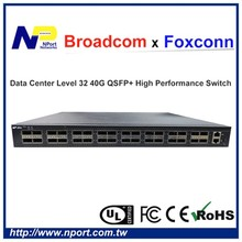 Top selling oem odm gigabit base T fast ethernet sfp switch box