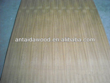 Burma Teak Plywood sheets at low price with good quality
