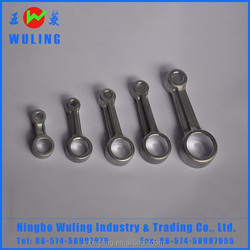 China supplier Aluminum Conneting Rod