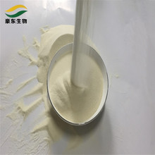 high quality used in food industry edible gelatin for bakery as thickener