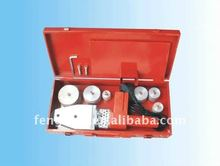 low price and good quality ppr welding machine