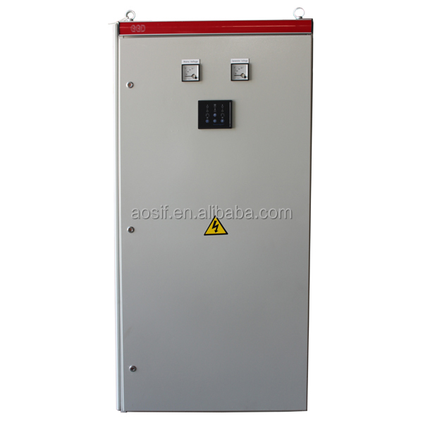 800A Generator parts automatic tansfer switch ATS genset controller