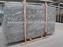 Delicatus White Granite