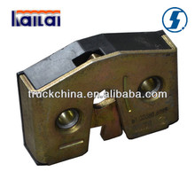 Truck Part Cab Door Lock