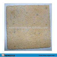 low price travertine
