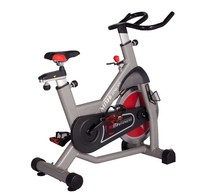New Arrival high quality Spin Bike 2013