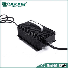 Intelligent cheap price 42v2a li-ion battery charger/36v battery charger