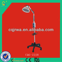 Medical Therapeutic Portable Electric Infrared Magnetic Gou Gong Tdp Lamp For Penis Ejaculator