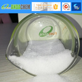 99%min water soluble fertilizer potassuim nitrate NOP13-00-46 organic fertilizer potash fertilizer