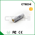 NICD 1.2v rechargeable battery AA 600/700/800/1000