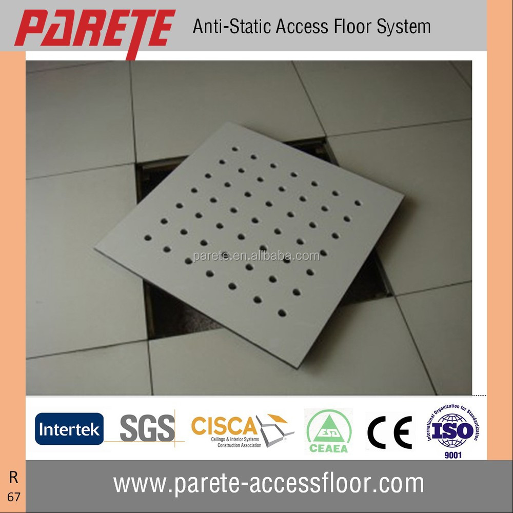 Perforated raised floor price wholesale raised floor suppliers perforated raised floor price wholesale raised floor suppliers alibaba dailygadgetfo Choice Image