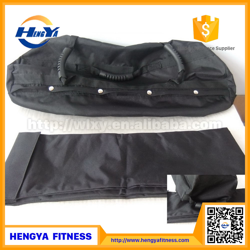 Fitness power sandbag for Sale