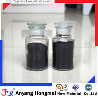 powder pigment carbon black for paint /high dispersibility and blackness carbon black