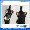 /product-detail/ball-joint-for-toyota-prado-oem-43330-39585-front-tie-rack-rod-end-60595478646.html