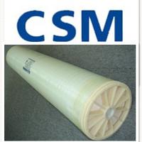 CSM Desalination RO Membrane