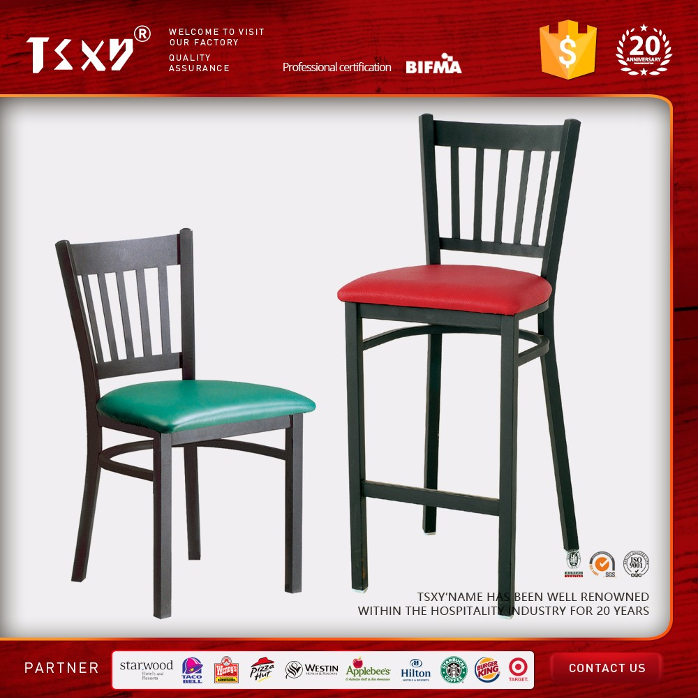 china cheap restaurant furniture